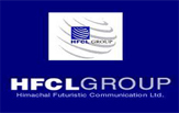 HFCL Group